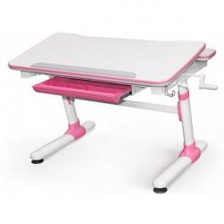 Купить детский стол парту Mealux Evo-kids Duke Evo-501 P