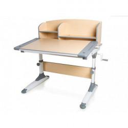 Столы парты детские Mealux Evo-kids Bern Evo-410 MG