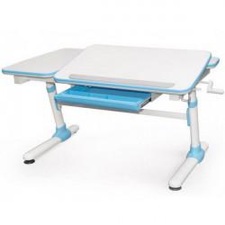 Столы-парты детские Mealux Evo-kids Darwin Evo-502 B