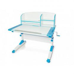 Столы парты детские Mealux Evo-kids Bern Evo-410 WB
