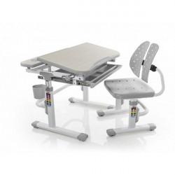 Детские письменные столы и парты Mealux Evo-kids Evo-05 G