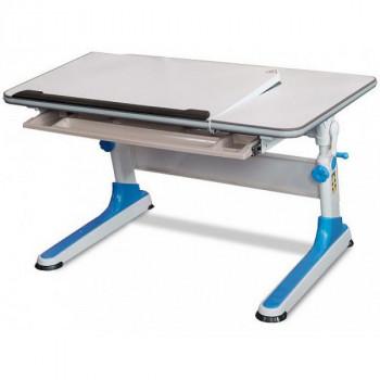 Купить Купить детский стол парту Mealux Monako BD-503 B ДЕТСКАЯ СТОЛ-ПАРТА от Школьная мебель Mealux