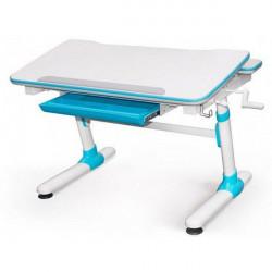 Купить детский стол парту Mealux Evo-kids Duke Evo-501 B