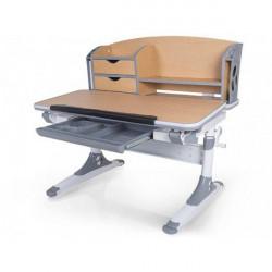 Детская стол парта Mealux Evo-kids Aivengo - M Maple (Evo-700 MG)