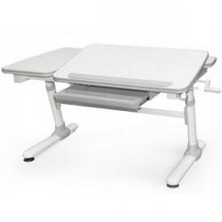 Столы-парты детские Mealux Evo-kids Darwin Evo-502 G