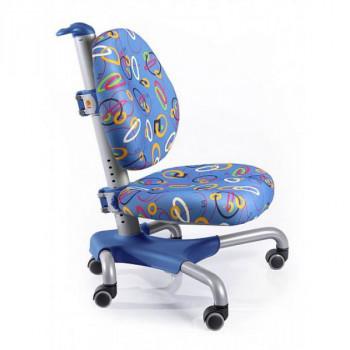 Купить Детское стул кресло Mealux Nobel Y-517 SB ДЕТСКИЕ КРЕСЛА И СТУЛЬЯ от Школьная мебель Mealux