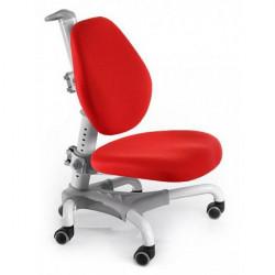 Детские стулья и кресла Mealux Champion Y-718 WKR
