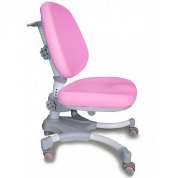 Купить Детские кресла и стулья Mealux Evo-kids Amigo Evo-300 PN ДЕТСКИЕ КРЕСЛА И СТУЛЬЯ от Школьная мебель Mealux