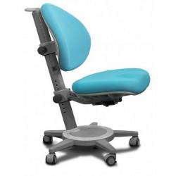 Детские компьютерные стулья кресла MealuxCambridge Y-410 KBL