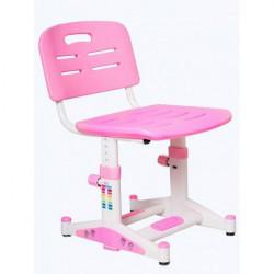 Детские компьютерные стулья кресла Mealux Evo-kids EVO-301 EVO-301 PN