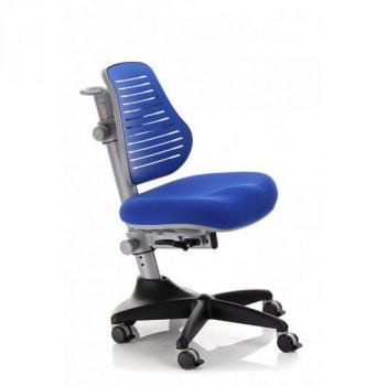 Купить Детские кресла и стулья Mealux Oxford C3-317 New SB ДЕТСКИЕ КРЕСЛА И СТУЛЬЯ от Школьная мебель Mealux