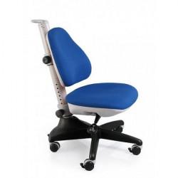 Детские компьютерные стулья кресла Mealux Conan Y-317 SB