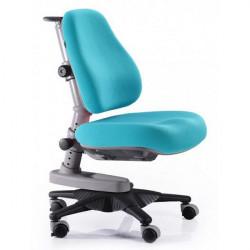 Детские стулья и кресла Mealux Newton Y-818 KBL
