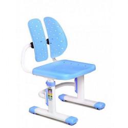 Детское стул кресло Mealux Детский стульчик Evo-kids EVO-309 BL