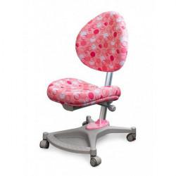 Детские кресла и стулья Mealux Neapol Y-136 PK