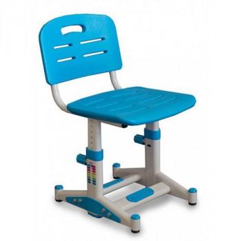 Купить Детские стулья и кресла Mealux Evo-kids EVO-301 EVO-301 BL ДЕТСКИЕ КРЕСЛА И СТУЛЬЯ от Школьная мебель Mealux