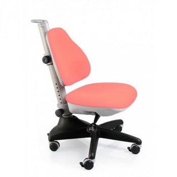 Купить Детское стул кресло Mealux Conan Y-317 KP ДЕТСКИЕ КРЕСЛА И СТУЛЬЯ от Школьная мебель Mealux