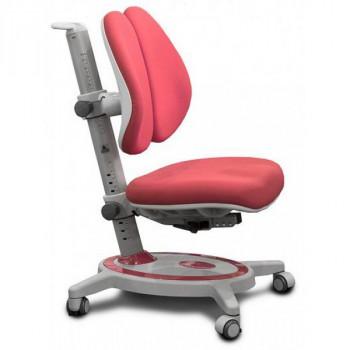 Купить Детские стулья и кресла Mealux Stanford Duo Y-135 KP ДЕТСКИЕ КРЕСЛА И СТУЛЬЯ от Школьная мебель Mealux