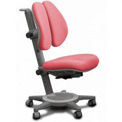 Детские компьютерные стулья кресла Mealux Cambridge Duo Y-415 KP