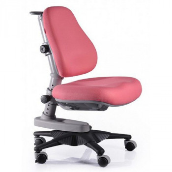 Купить Детские компьютерные стулья кресла Mealux Newton Y-818 KP ДЕТСКИЕ КРЕСЛА И СТУЛЬЯ от Школьная мебель Mealux