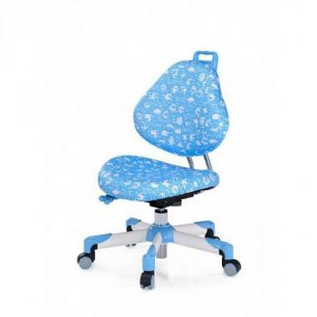 Купить Детские кресла и стулья Mealux Calypso Y-137 MBU ДЕТСКИЕ КРЕСЛА И СТУЛЬЯ от Школьная мебель Mealux