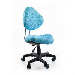 Детские стулья и кресла Mealux Evo-kids Aladdin Y-520 BO