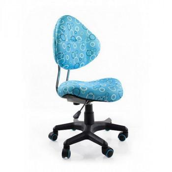 Купить Детские стулья и кресла Mealux Evo-kids Aladdin Y-520 BO ДЕТСКИЕ КРЕСЛА И СТУЛЬЯ от Школьная мебель Mealux