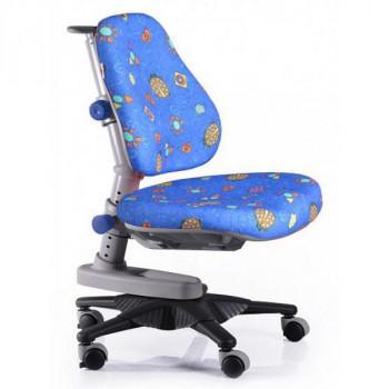 Купить Детское стул кресло Mealux Newton Y-818 BB ДЕТСКИЕ КРЕСЛА И СТУЛЬЯ от Школьная мебель Mealux