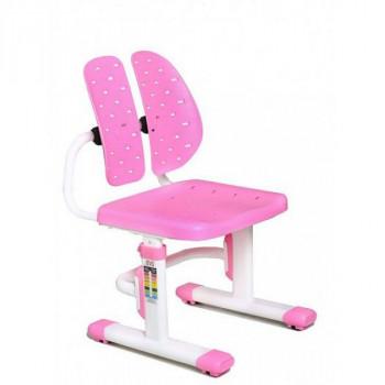 Купить Детское стул кресло Mealux Детский стульчик Evo-kids EVO-309 PN ДЕТСКИЕ КРЕСЛА И СТУЛЬЯ от Школьная мебель Mealux
