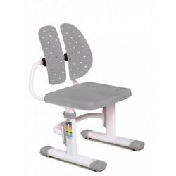 Детское стул кресло Mealux Детский стульчик Evo-kids EVO-309 G