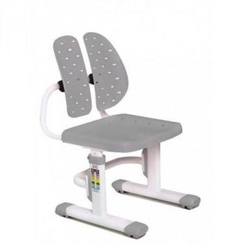 Купить Детское стул кресло Mealux Детский стульчик Evo-kids EVO-309 G ДЕТСКИЕ КРЕСЛА И СТУЛЬЯ от Школьная мебель Mealux