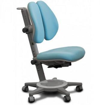 Купить Детские стулья и кресла Mealux Cambridge Duo Y-415 KBL ДЕТСКИЕ КРЕСЛА И СТУЛЬЯ от Школьная мебель Mealux