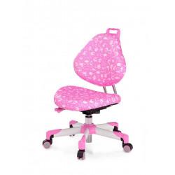 Детское стул кресло Mealux Calypso Y-137 MPU