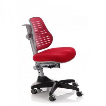 Купить Детские компьютерные стулья кресла Mealux Oxford C3-317 New KR ДЕТСКИЕ КРЕСЛА И СТУЛЬЯ от Школьная мебель Mealux