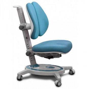 Купить Детское стул кресло Mealux Stanford Duo Y-135 KBL ДЕТСКИЕ КРЕСЛА И СТУЛЬЯ от Школьная мебель Mealux