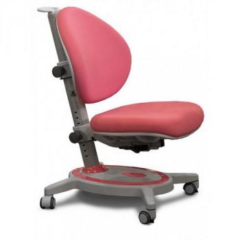 Купить Детские кресла и стулья Mealux Stanford Y-130 KP ДЕТСКИЕ КРЕСЛА И СТУЛЬЯ от Школьная мебель Mealux