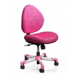 Детские стулья и кресла Mealux Verona Y-218 P