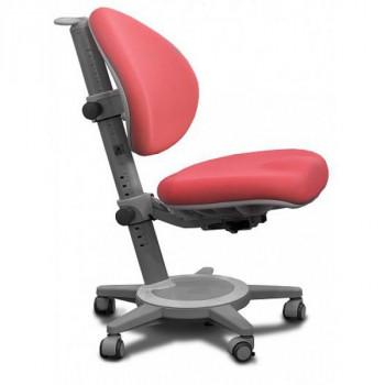Купить Детские кресла и стулья MealuxCambridge Y-410 KP ДЕТСКИЕ КРЕСЛА И СТУЛЬЯ от Школьная мебель Mealux