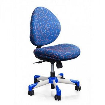 Купить Детское стул кресло Mealux Verona Y-218 B ДЕТСКИЕ КРЕСЛА И СТУЛЬЯ от Школьная мебель Mealux