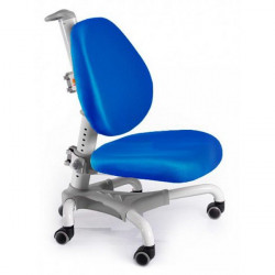Детское стул кресло Mealux Champion Y-718 WKB