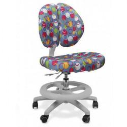 Детские кресла и стулья Mealux Duo Kid Y-616 B