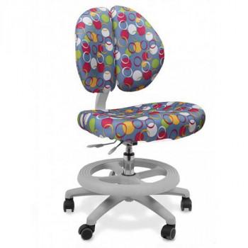 Купить Детские кресла и стулья Mealux Duo Kid Y-616 B ДЕТСКИЕ КРЕСЛА И СТУЛЬЯ от Школьная мебель Mealux