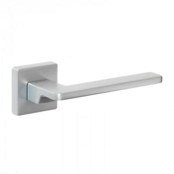 Купить Дверные ручки GIADA HA110RO11 CB ДВЕРНЫЕ РУЧКИ от Дверные ручки System (Турция)