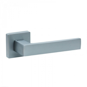 Купить Дверные ручки FOSIL HA124RO11 CB ДВЕРНЫЕ РУЧКИ от Дверные ручки System (Турция)