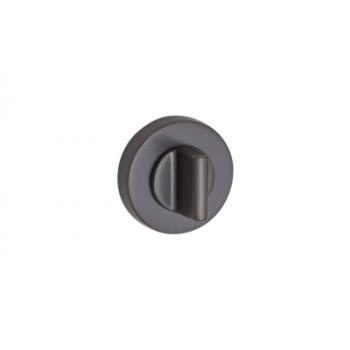 Купить Дверные ручки фиксатор RO12W BBN ДВЕРНЫЕ РУЧКИ от Дверные ручки System (Турция)