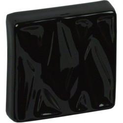 Мебельные ручки черныеGIUSTI РГ 150