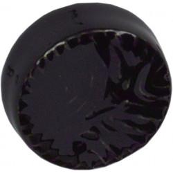 Черные ручки для кухниGIUSTI РГ 157