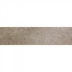 Кромка для столешницы АрпаABS 45x1,4 (декор 3325)