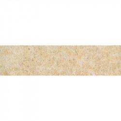 Кромка для столешницы Swiss Krono8022 PE Песок Аравийский