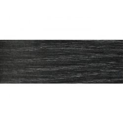 Кромка меламиновая с клеем купить Киев40мм 70654 Дуб шефилд